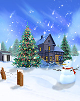 xmas_wallpapers
